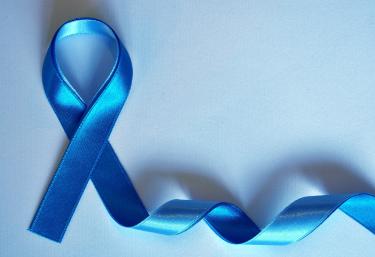 Entenda mais sobreimportância doNovembro Azul