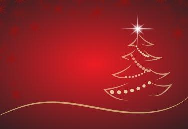 Seja solidário nesse Natal