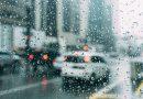 Kit de prevenção para chuva na Autopeças Lauto