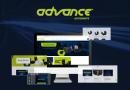 Novidade – Advance Autoparts lança seu site próprio